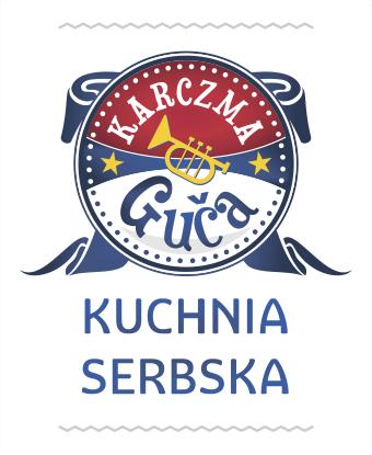 Karczma_Guca_Logo_Nowe_35_x