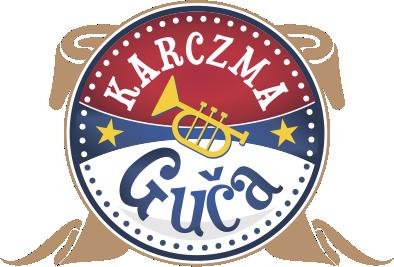 Karczma_Guca_Logo_Nowe_xr1